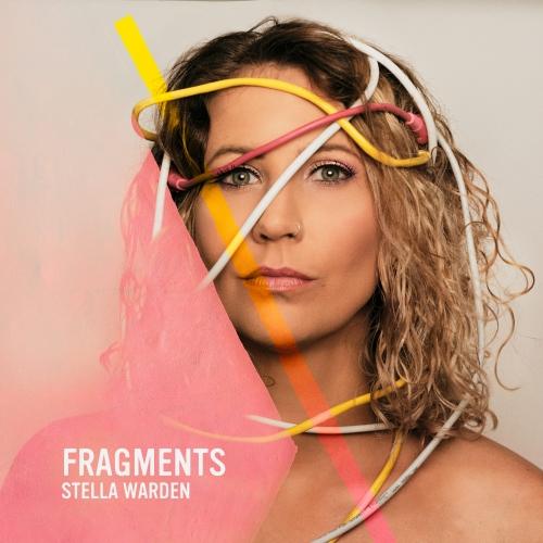 stella-fragments-artwork-final